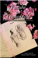 A Future for Tomorrow Cover