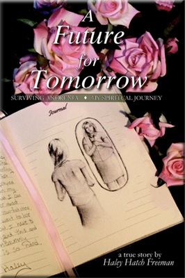 Cover of A Future for Tomorrow